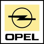 Opel Corsa autodalys