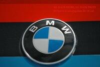 BMW E 90 dalimis