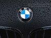 BMW E 61 dalimis