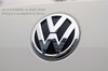 Volkswagen Vento dalimis. Vw naudotos autodalys pigiau.   Kėbulo