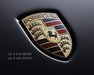 Porsche dalys pagal kataloga