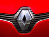 Renault atsarginės dalys