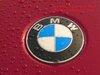 BMW automobiliai dalimis