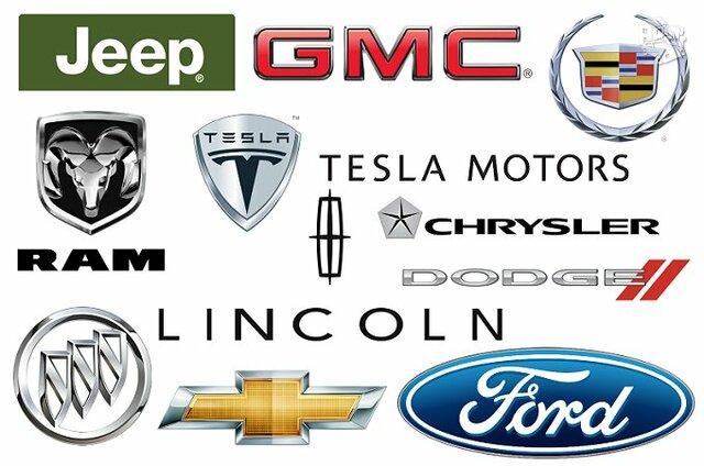 Cadillac SRX dalimis