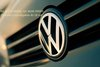 Volkswagen Fox dalimis