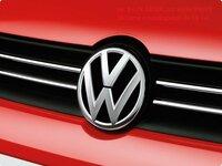 Volkswagen Lupo dalimis