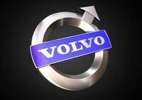 Volvo V70 dalimis