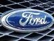 Ford Scorpio dalimis