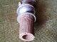 Vyno kamstis