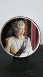 Karaliene