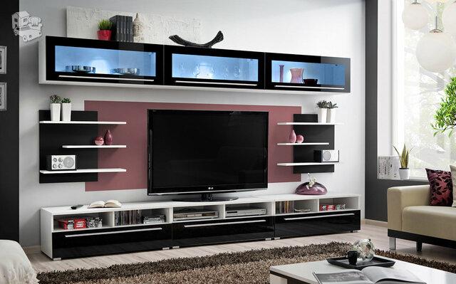 Moderni sekcija  Torino