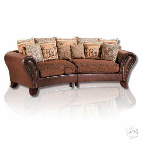 Sofa Nr26