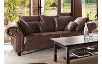 Didelė sofa Nr41