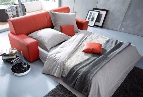 Sofa - lova Astoria
