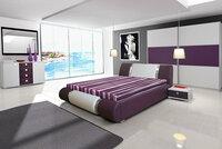Miegamojo baldų komplektas  MIO 4
