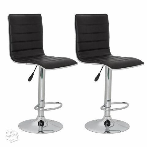 Baro kėdės Maren