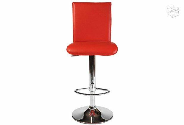 Baro kėdės Madrid
