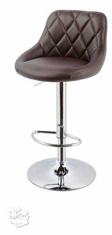 Baro kėdės Tresen