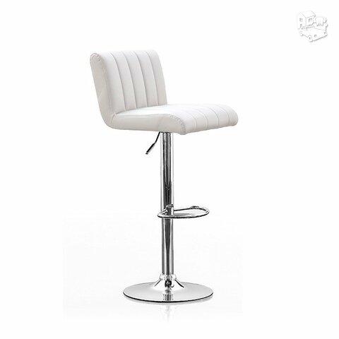 Baro kėdės Cool, 2vnt.