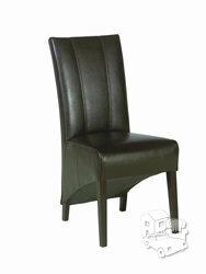 Valgomojo kėdės Sentine