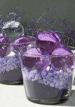 Didieji vandens kristalai
