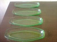Stiklinės silkinės