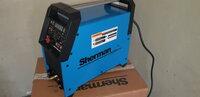 Suvirinimo aparatas digitig 200GD ac/dc