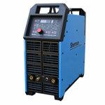 Suvirinimo aparatas sherman digitig pulse AC/DC multipro