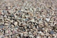 Akmens skalda, dolomitine skalda Garzdai