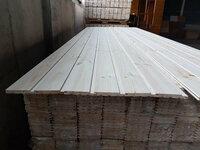 Medienos gaminiai iš pirmų rankų