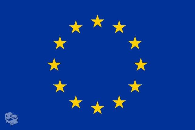 Sąmatų parengimas ES struktūrinių fondų paramai, parengtų sąmatų