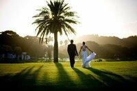 Vestuvių, krikštynų ir kt. švenčių FOTOGRAFAS, VEDĖJAS