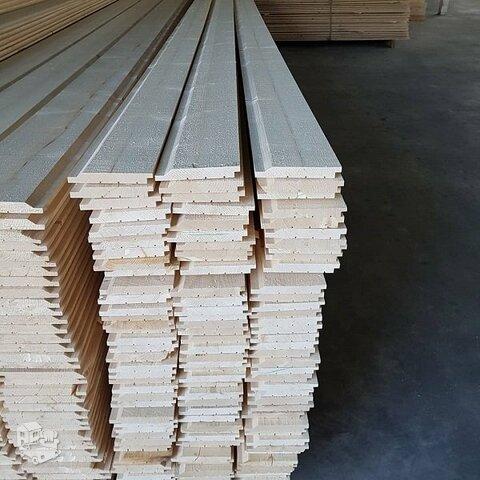 Nuolaidos medienos gaminiams Alytuje