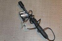Garmin GTM12 TMC antena