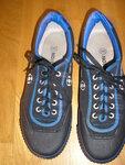 """Vyriški nauji batai skirti futbolui """"Orion"""""""