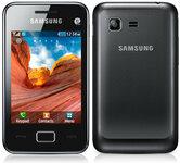 Samsung Rex80, tvarkingas, baterija nelaiko, dėžutė, dokumentai,