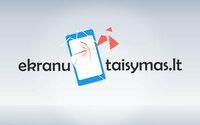 Profesionalus telefonų remontas visoje Lietuvoje!