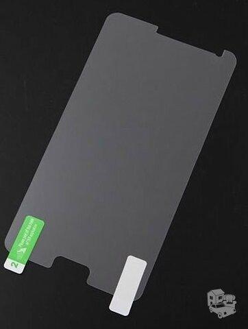 Samsung GALAXY Note 3 ekrano apsauga