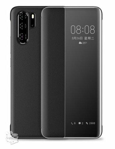 Huawei P30 Pro dėklas
