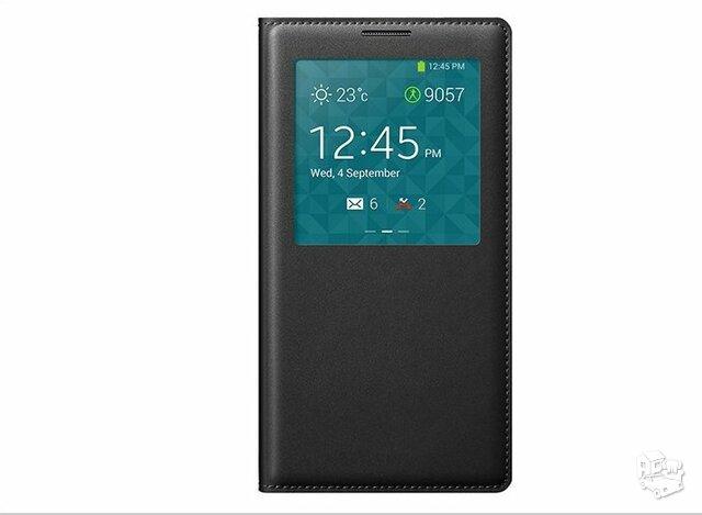 Samsung Note3 dėklas