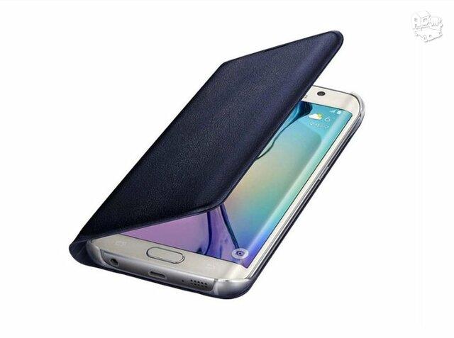 Samsung Galaxy S6 Samsung S6 Edge dėklas