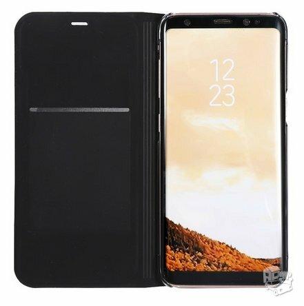 Samsung S9 Samsung S9 plus dėklas