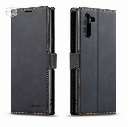 Samsung Galaxy Note 10 dėklas