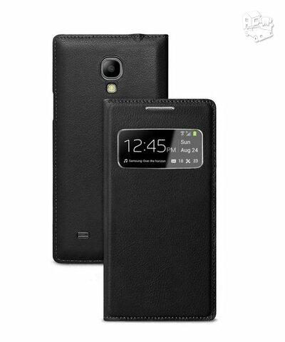 Samsung Galaxy S4 mini dėklas