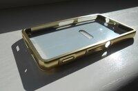 Sony ericsson Z3 Compact dėkliukas...