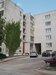 2 kambarių butas Biržų r. sav., Biržuose, Vėjo g.