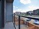 3 kambarių butas Vilniuje, Pilaitėje, Danės g.
