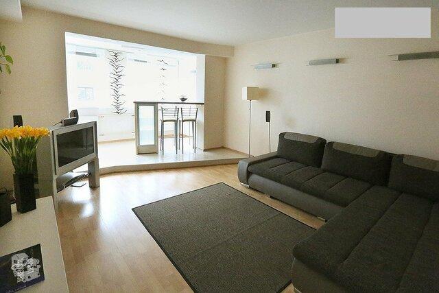 2 kambarių butas Klaipėdoje, Centre, Ligoninės g.