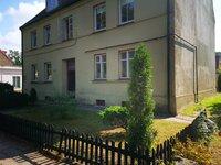 3 kambarių butas Klaipėdoje, Senamiestyje, Tilžės g.