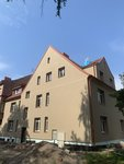 1 kambario butas Klaipėdoje, Vitėje, H. Manto g.